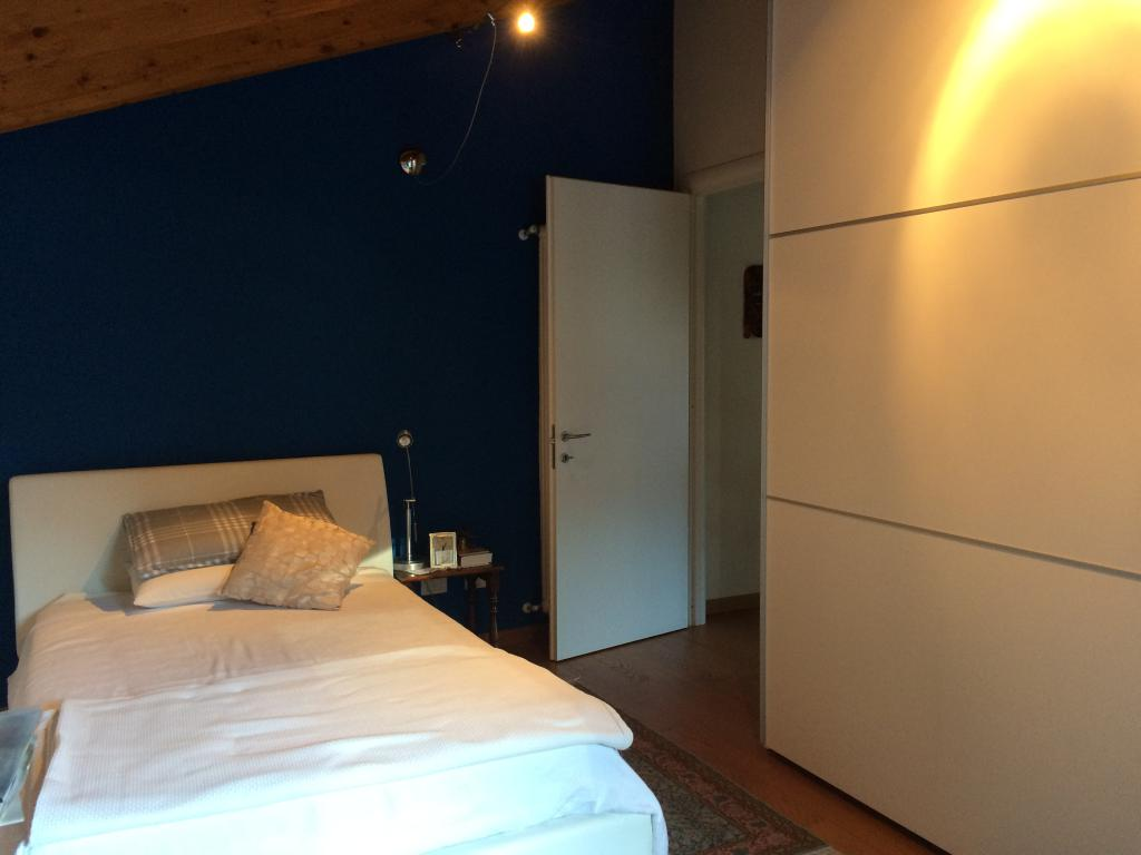 camera da letto lago di como - Agenzia Immobilare Lago di ...